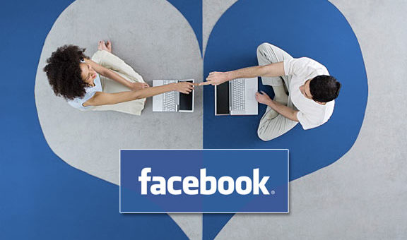 Facebook Dating, un nuevo Tinder