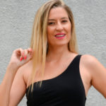 lara martin influencer