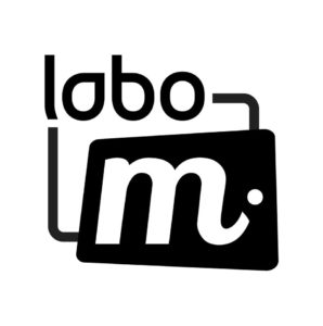 Milan Miletic - Executive Producer Labo M GmbH, Berlin, Germany""