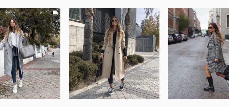 anushkatuska – Fashion & Beauty Influencer