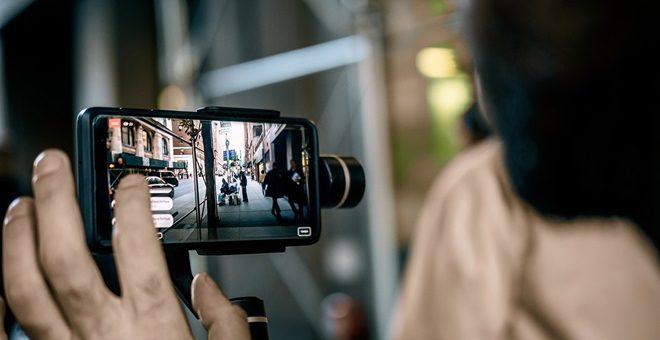 Las mejores aplicaciones  para editar tus fotos en Instagram en 2020