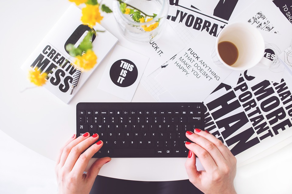 escuela de bloggers