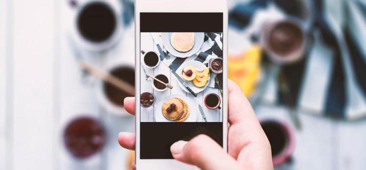 APPS para elegir un buen hashtag en Instagram